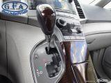 2011 Toyota Venza BASE MODEL, AWD, POWER SEAT, 3.5L 6CYL Photo35