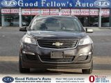 2014 Chevrolet Traverse LS MODEL, POWER SEAT, REARVIEW CAMERA, 7PASS Photo20