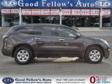 2014 Chevrolet Traverse LS MODEL, POWER SEAT, REARVIEW CAMERA, 7PASS Photo21
