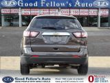 2014 Chevrolet Traverse LS MODEL, POWER SEAT, REARVIEW CAMERA, 7PASS Photo22