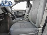 2014 Chevrolet Traverse LS MODEL, POWER SEAT, REARVIEW CAMERA, 7PASS Photo25
