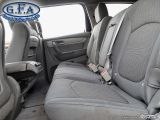 2014 Chevrolet Traverse LS MODEL, POWER SEAT, REARVIEW CAMERA, 7PASS Photo27