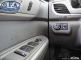 2014 Chevrolet Traverse LS MODEL, POWER SEAT, REARVIEW CAMERA, 7PASS Photo34