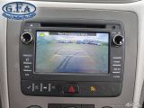 2014 Chevrolet Traverse LS MODEL, POWER SEAT, REARVIEW CAMERA, 7PASS Photo35