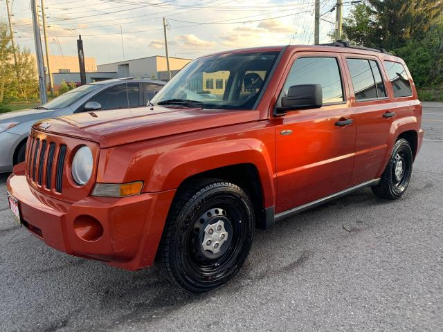 2008 Jeep Patriot SOLD>>SOLD>>SOLD>>>>>>>>>>>>>>