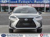 2017 Lexus RX 350 Good Or Bad Credit Auto loans ..! Photo28