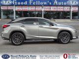 2017 Lexus RX 350 Good Or Bad Credit Auto loans ..! Photo29