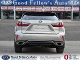 2017 Lexus RX 350 Good Or Bad Credit Auto loans ..! Photo30
