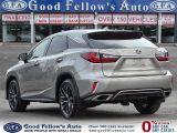 2017 Lexus RX 350 Good Or Bad Credit Auto loans ..! Photo31