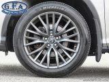 2017 Lexus RX 350 Good Or Bad Credit Auto loans ..! Photo32