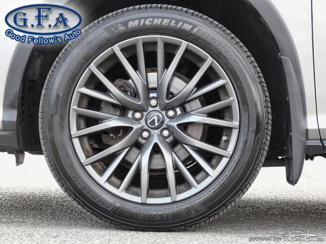 2017 Lexus RX 350 Good Or Bad Credit Auto loans ..! Photo6