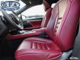 2017 Lexus RX 350 Good Or Bad Credit Auto loans ..! Photo34