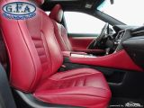 2017 Lexus RX 350 Good Or Bad Credit Auto loans ..! Photo37