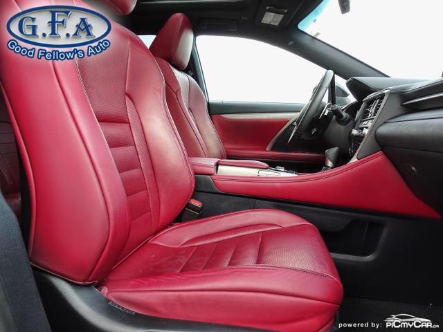 2017 Lexus RX 350 Good Or Bad Credit Auto loans ..! Photo11