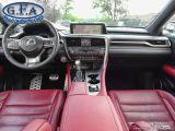 2017 Lexus RX 350 Good Or Bad Credit Auto loans ..! Photo39