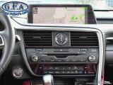 2017 Lexus RX 350 Good Or Bad Credit Auto loans ..! Photo41
