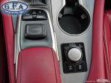 2017 Lexus RX 350 Good Or Bad Credit Auto loans ..! Photo42