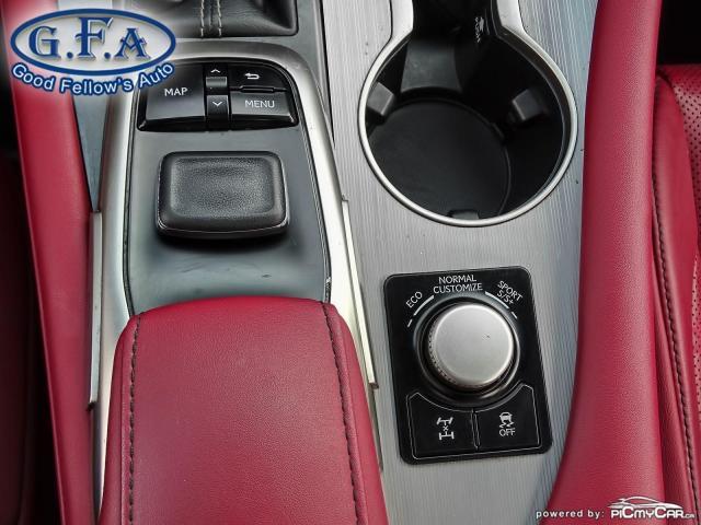 2017 Lexus RX 350 Good Or Bad Credit Auto loans ..! Photo16