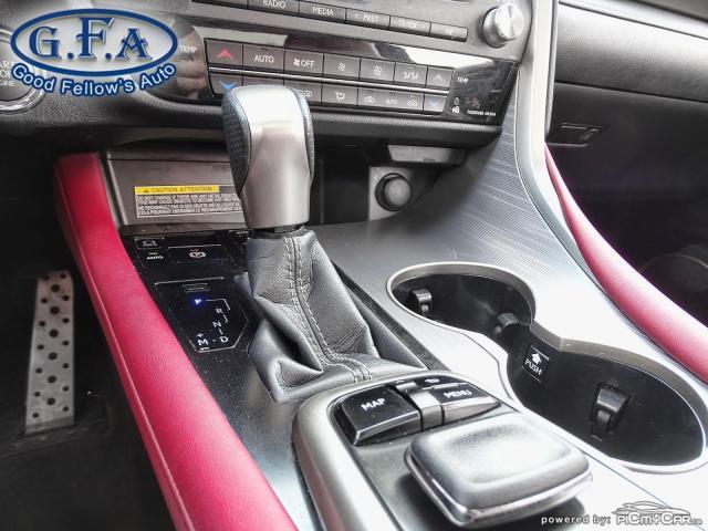 2017 Lexus RX 350 Good Or Bad Credit Auto loans ..! Photo17