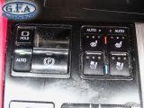 2017 Lexus RX 350 Good Or Bad Credit Auto loans ..! Photo44