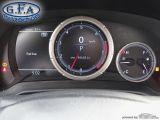 2017 Lexus RX 350 Good Or Bad Credit Auto loans ..! Photo45