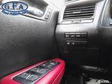 2017 Lexus RX 350 Good Or Bad Credit Auto loans ..! Photo46