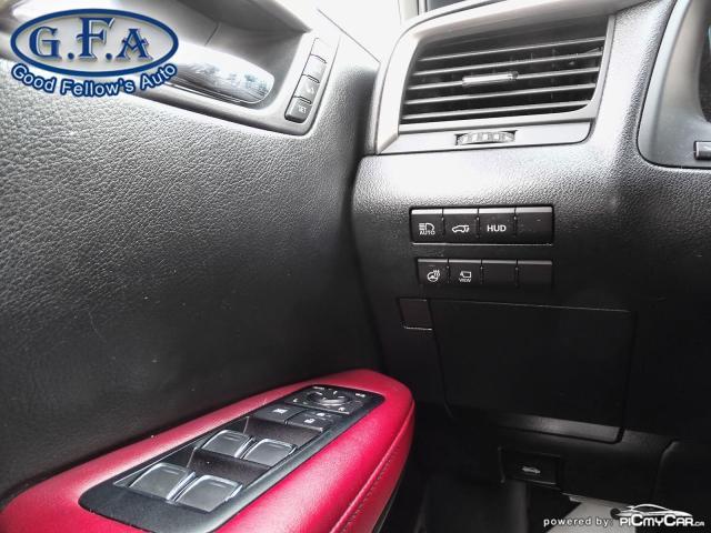 2017 Lexus RX 350 Good Or Bad Credit Auto loans ..! Photo20