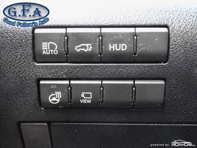 2017 Lexus RX 350 Good Or Bad Credit Auto loans ..! Photo21