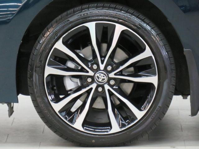2017 Toyota Corolla SE Sunroof Backup Camera