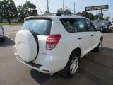 2010 Toyota RAV4 ALL WHEEL DRIVE, ALL POWERED, A/C, 1 OWNER