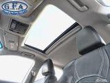 2017 Lexus RX 450h HYBRID, AWD, LEATHER SEATS, SUNROOF, NAVIGATION Photo31