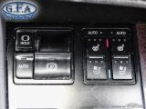 2017 Lexus RX 450h HYBRID, AWD, LEATHER SEATS, SUNROOF, NAVIGATION Photo42