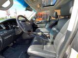 2015 Lexus LX 570 Ultra Premium  Navigation/DVD/Sunroof Photo26