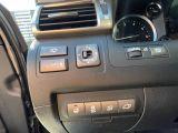 2015 Lexus LX 570 Ultra Premium  Navigation/DVD/Sunroof Photo29