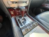 2015 Lexus LX 570 Ultra Premium  Navigation/DVD/Sunroof Photo32