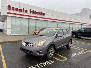 Used 2013 Nissan Rogue S for sale in St. John's, NL