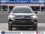 2017 Toyota RAV4 XLE MODEL, SUNROOF, REARVIEW CAMERA, HEATED SEATS Photo22