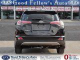 2017 Toyota RAV4 XLE MODEL, SUNROOF, REARVIEW CAMERA, HEATED SEATS Photo24