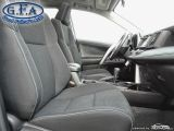 2017 Toyota RAV4 XLE MODEL, SUNROOF, REARVIEW CAMERA, HEATED SEATS Photo31
