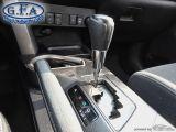 2017 Toyota RAV4 XLE MODEL, SUNROOF, REARVIEW CAMERA, HEATED SEATS Photo35