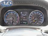 2017 Toyota RAV4 XLE MODEL, SUNROOF, REARVIEW CAMERA, HEATED SEATS Photo37