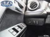 2017 Toyota RAV4 XLE MODEL, SUNROOF, REARVIEW CAMERA, HEATED SEATS Photo38