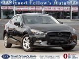 2018 Mazda MAZDA3 Good or Bad Credit Auto Financing ..! Photo20
