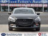2018 Mazda MAZDA3 Good or Bad Credit Auto Financing ..! Photo21