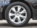 2018 Mazda MAZDA3 Good or Bad Credit Auto Financing ..! Photo25