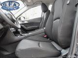 2018 Mazda MAZDA3 Good or Bad Credit Auto Financing ..! Photo26