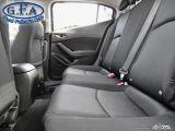2018 Mazda MAZDA3 Good or Bad Credit Auto Financing ..! Photo27