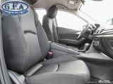 2018 Mazda MAZDA3 Good or Bad Credit Auto Financing ..! Photo28
