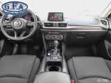 2018 Mazda MAZDA3 Good or Bad Credit Auto Financing ..! Photo29