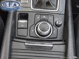 2018 Mazda MAZDA3 Good or Bad Credit Auto Financing ..! Photo32